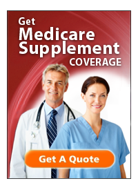 Get Health Insurance